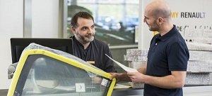 "Renault offerte ""Revisione"""