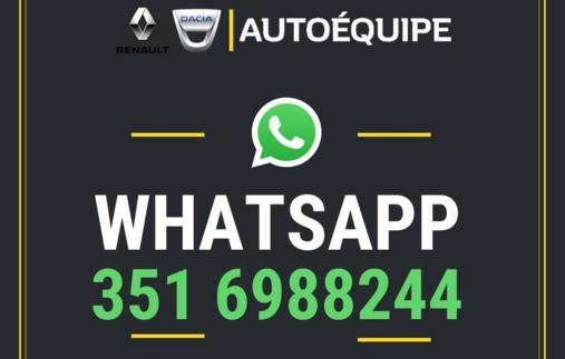 numero whatsapp 351 69 88 244