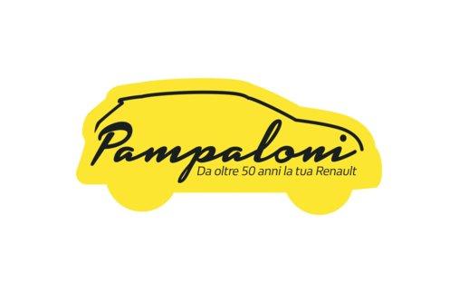 PAMPALONI