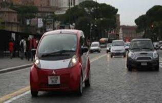 L'Alleanza investe in The Mobility House per potenziale la mobilità