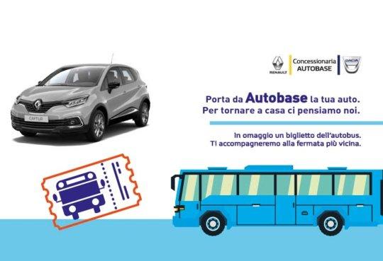 bigliettoautobusinomaggio