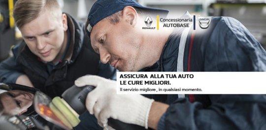 servizicarrozzzeriaautobase