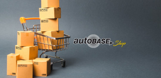 autobaseshop