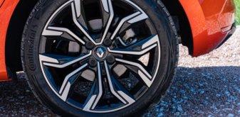 affidaci la tua auto per assicurati una buona resa durante l'inverno