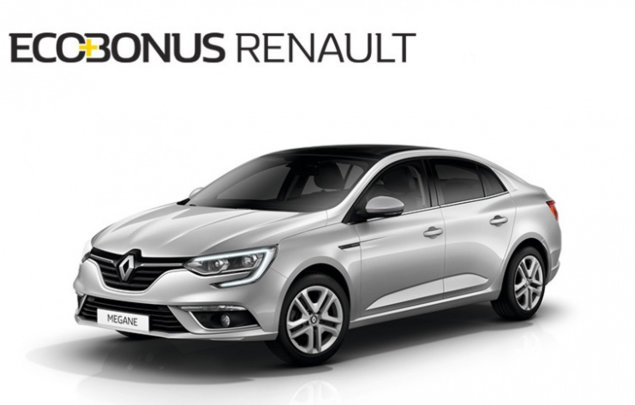 Renault Megane Grand Coupé promozione {{ current_dealer_main_office.address.town|capitalize}} - {{ current_dealer.name }}