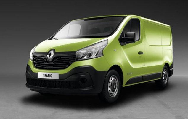 Renault-Trafic-TinghiMotors-Empoli-SantaCroce-Bientina