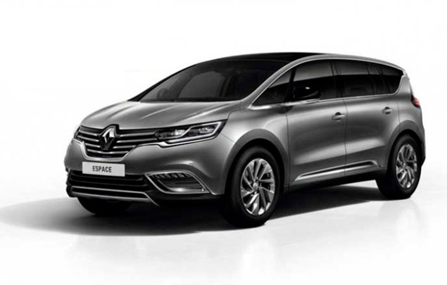 Renault Espace - Offerta {{ current_dealer_main_office.address.town|capitalize}} - {{ current_dealer.name }}