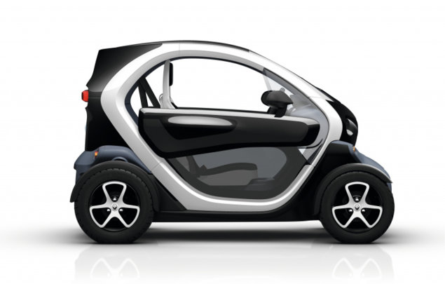 Renault TWIZY - Offerta {{ current_dealer_main_office.address.town|capitalize}} - {{ current_dealer.name }}