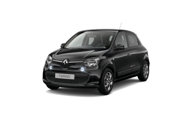 RENAULT TWINGO GENERATION TCE 90 GPL