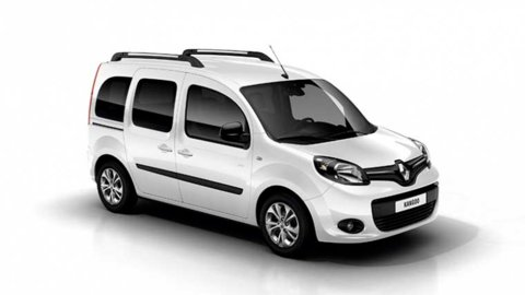KANGOO - Promozione {{ current_dealer_main_office.address.town|capitalize}} - {{ current_dealer.name }}