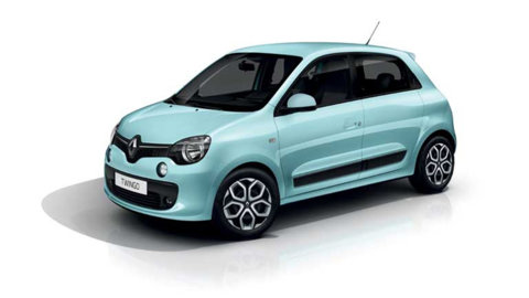Promozione Renault Clio Generation {{ current_dealer_main_office.address.town|capitalize}} - {{ current_dealer.name }}