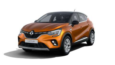 CAPTUR Autocarro - Promozione {{ current_dealer_main_office.address.town|capitalize}} - {{ current_dealer.name }}