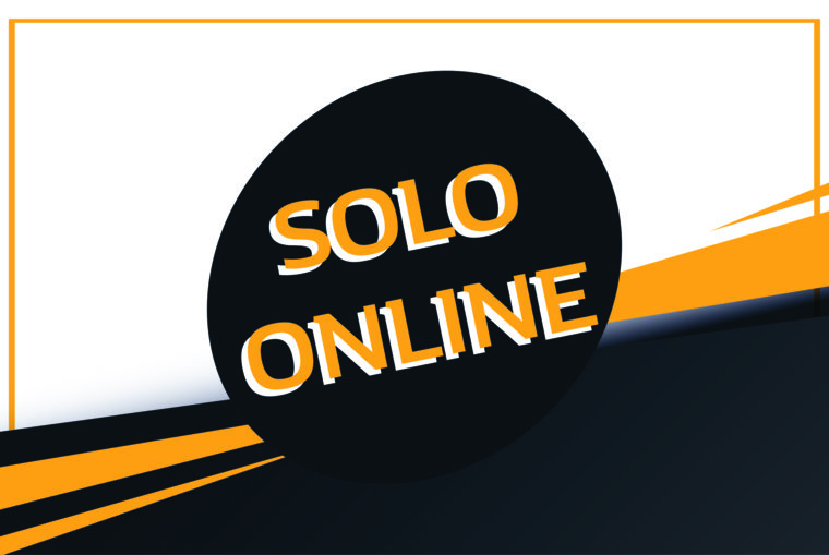 Offerta Solo Online