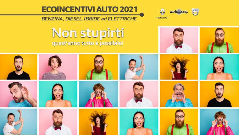 ecoincentivi2021