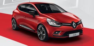 Renault-Clio-Turbo-Diesel-Neopatentati
