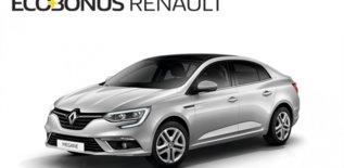 Renault Megane Grand Coupé promozione {{ current_dealer_main_office.address.town|capitalize}} - {{ current_dealer.name }}