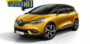 Renault Scenic - Promozione {{ current_dealer_main_office.address.town|capitalize}} - {{ current_dealer.name }}