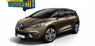 Renault Grand Scenic - Promozione {{ current_dealer_main_office.address.town|capitalize}} - {{ current_dealer.name }}