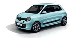 Promozione Renault Twingo {{ current_dealer_main_office.address.town|capitalize}} - {{ current_dealer.name }}
