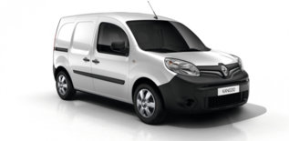 KANGOO EXPRESS OFFERTA RENAULT  {{ current_dealer.name }}