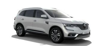Renault KOLEOS - Offerta {{ current_dealer_main_office.address.town|capitalize}} - {{ current_dealer.name }}
