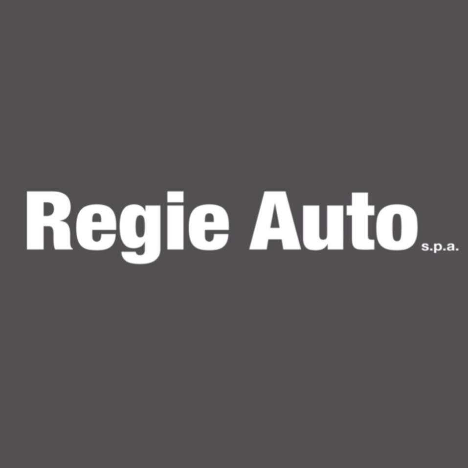 Logo REGIE AUTO SPA