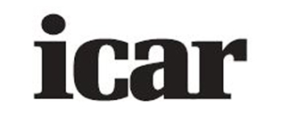 Logo I.C.A.R. SPA