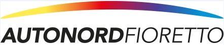 Logo AUTONORD FIORETTO SPA