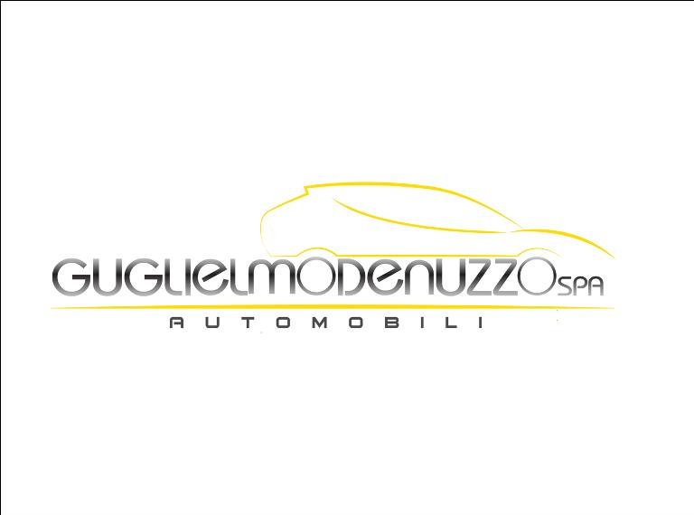 Logo GUGLIELMO DE NUZZO SPA
