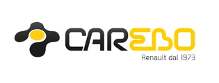 Logo CAREBO SPA