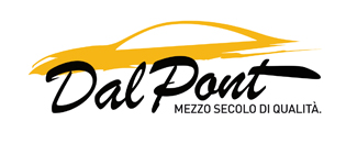 Logo DAL PONT LUCIANO SRL