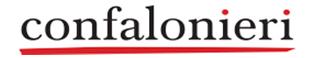 Logo Confalonieri Store - La Renault a Sassari e provincia