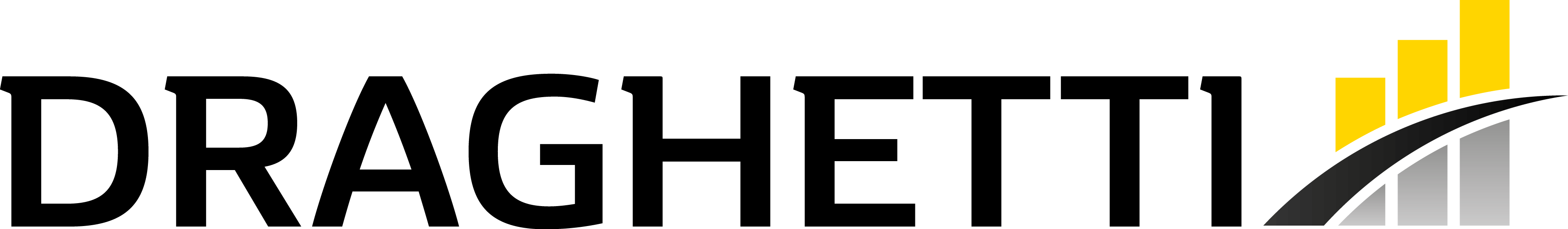 Logo DRAGHETTI SRL