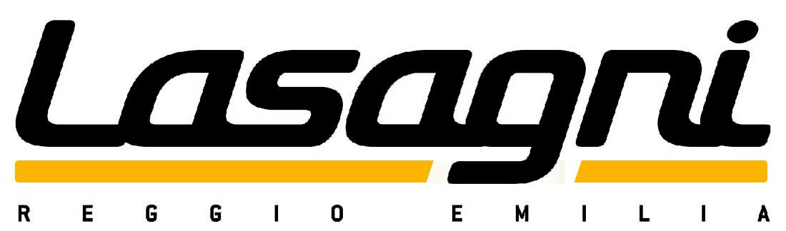 Logo LASAGNI & C. SPA
