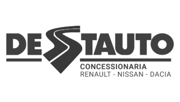 Logo DESTAUTO SPA