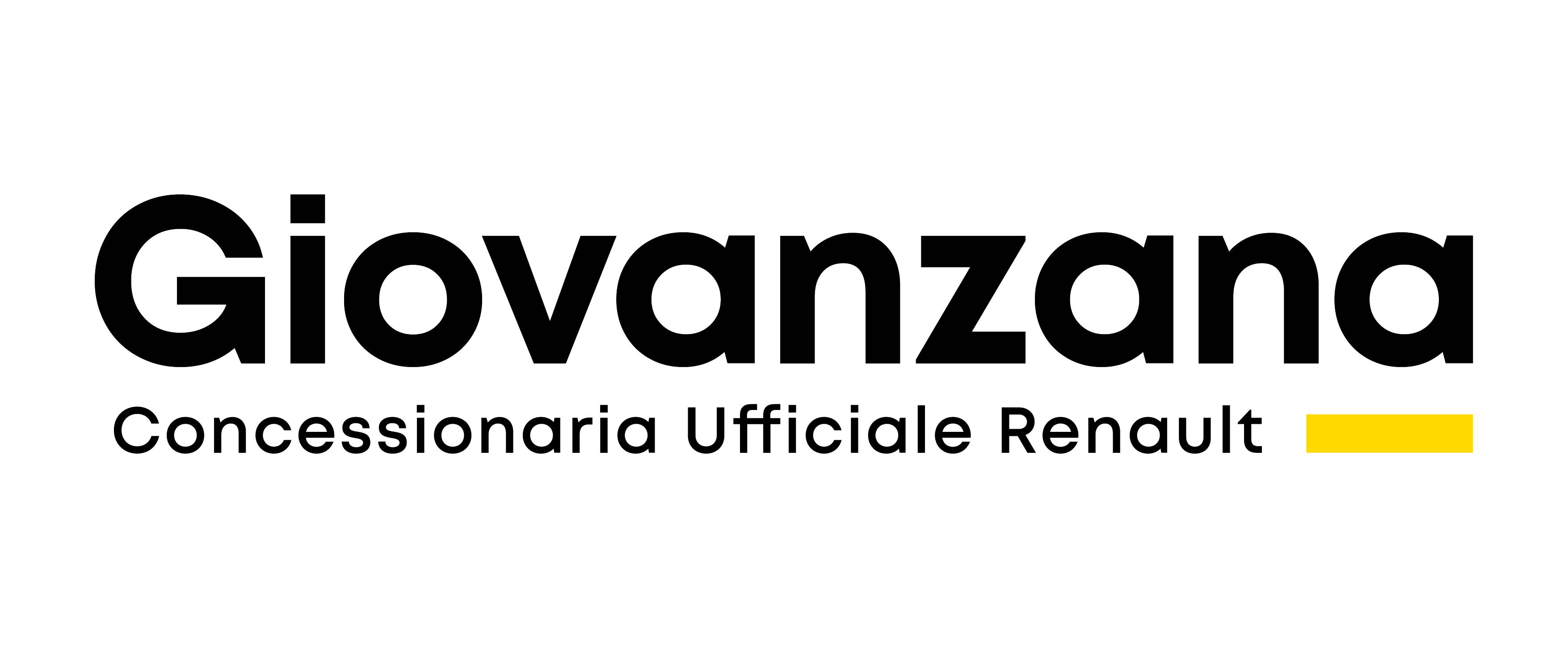 Logo ENRICO GIOVANZANA SRL A SOCIO UNICO