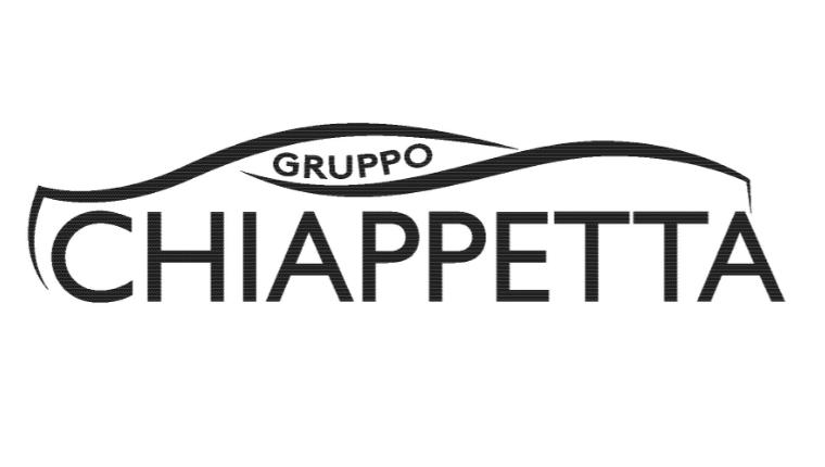 Logo GRUPPO CHIAPPETTA