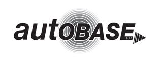 Logo AUTOBASE SRL
