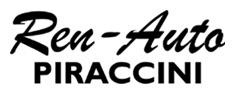 Logo REN AUTO SRL
