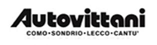 Logo AUTOVITTANI SRL