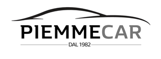 Logo PIEMMECAR SPA