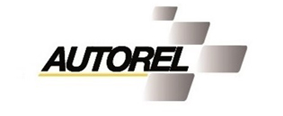Logo AUTOREL SPA
