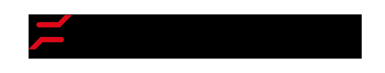 Logo SUPERAUTO SPA