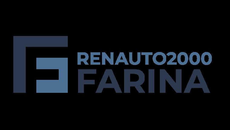 Logo RENAUTO 2000 SRL