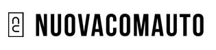 Logo NUOVA COMAUTO SPA