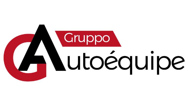 Logo AUTOEQUIPE SPA
