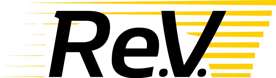 Logo RE V SRL