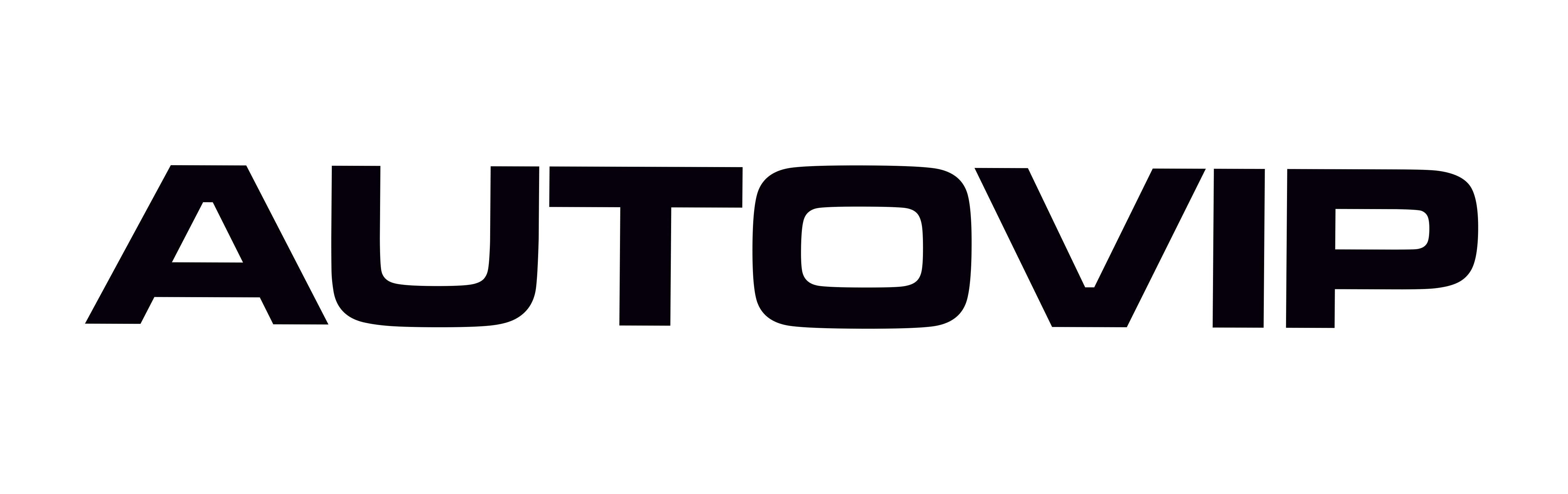 Logo AUTOVIP SRL