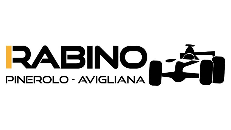 Logo RABINO & C SRL