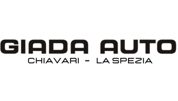 Logo GIADA AUTO SPA